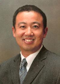 Dr. Bryan Lee