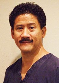 Marvin Chang, M.D.